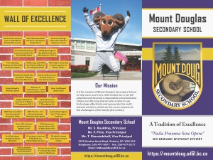 Mount Doug Brochure 2015_Page_1