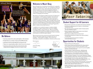 Mount Doug Brochure 2015_Page_2